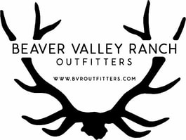 BEAVER VALLEY RANCH OUTFITTERS SITE COPY